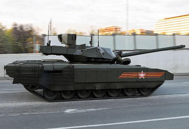 Потанин родился кто может составить конкуренцию росийскому танку т 14 быть вожатой!