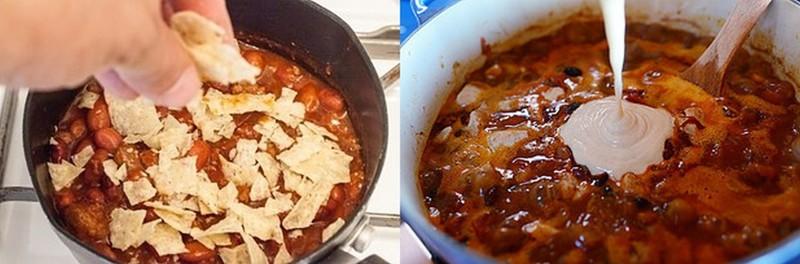20 кулинарных секретов, которые сделают ваши блюда вкуснее