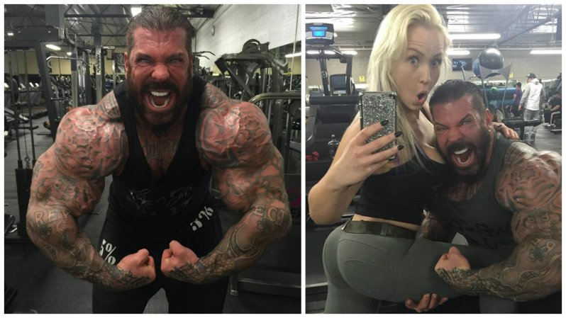 Отец ребенка принимает стероиды стероиды от насморка