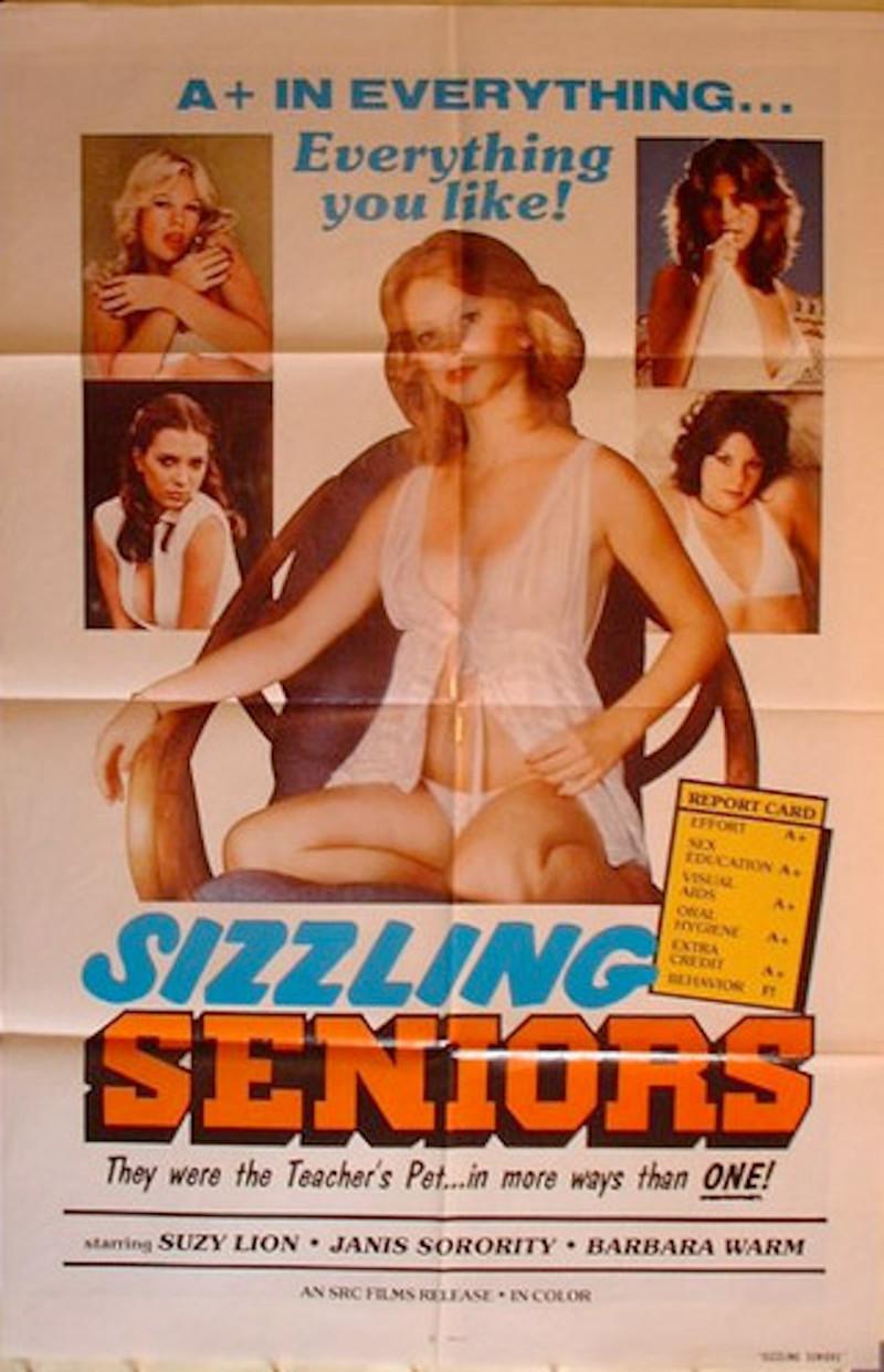 Так эротические фильмы в хорошем качестве хотел