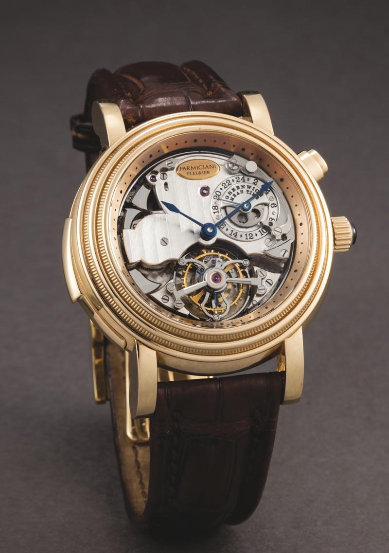 Мире стоимость самые часы дорогие в продать часы watch