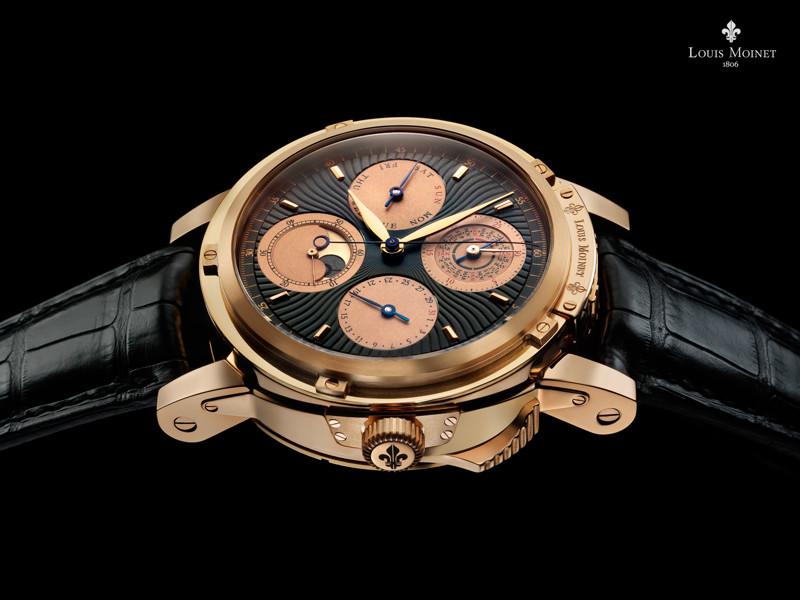 Daytona продать бирюлево rolex часы часов 1979 года стоимость