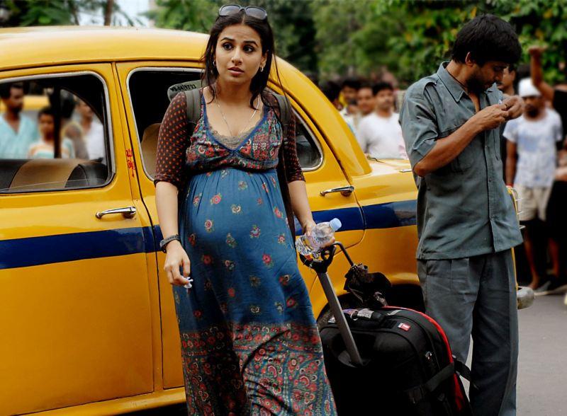 Порно фильм индийские девочки онлайн