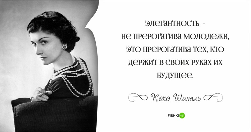 Проститутк метро московская спб 1000руб 40 лет