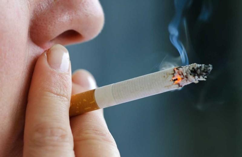 Куплю пепел из сигарет электронная сигарета купить испаритель