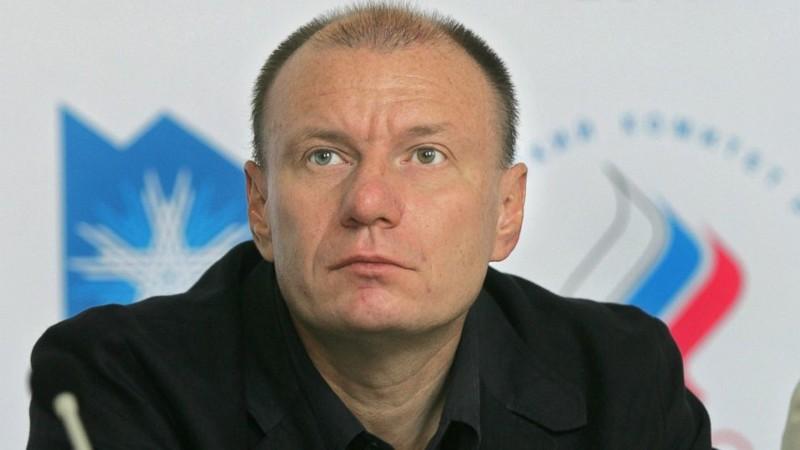 Владимир Потанин деньги, миллиардер, наследство