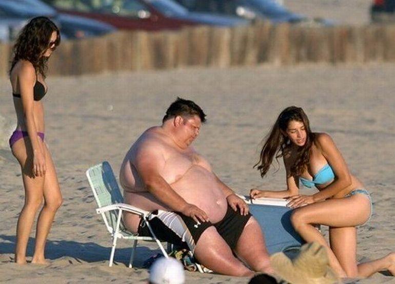 жестокое порно негры с девушками перед мужьями фото