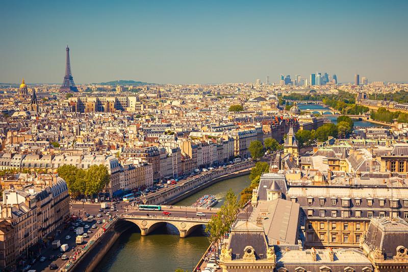 Парижский синдром. медицина, психи, психические расстройства