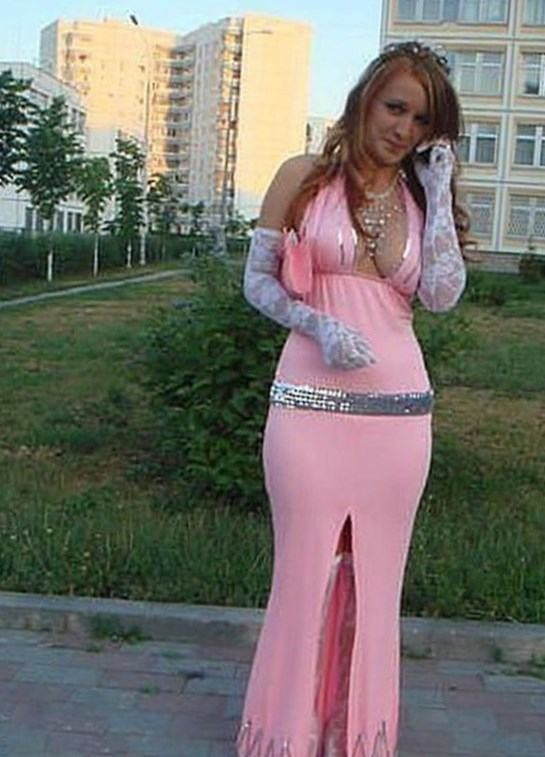 Выпускницы 2012 киев секси