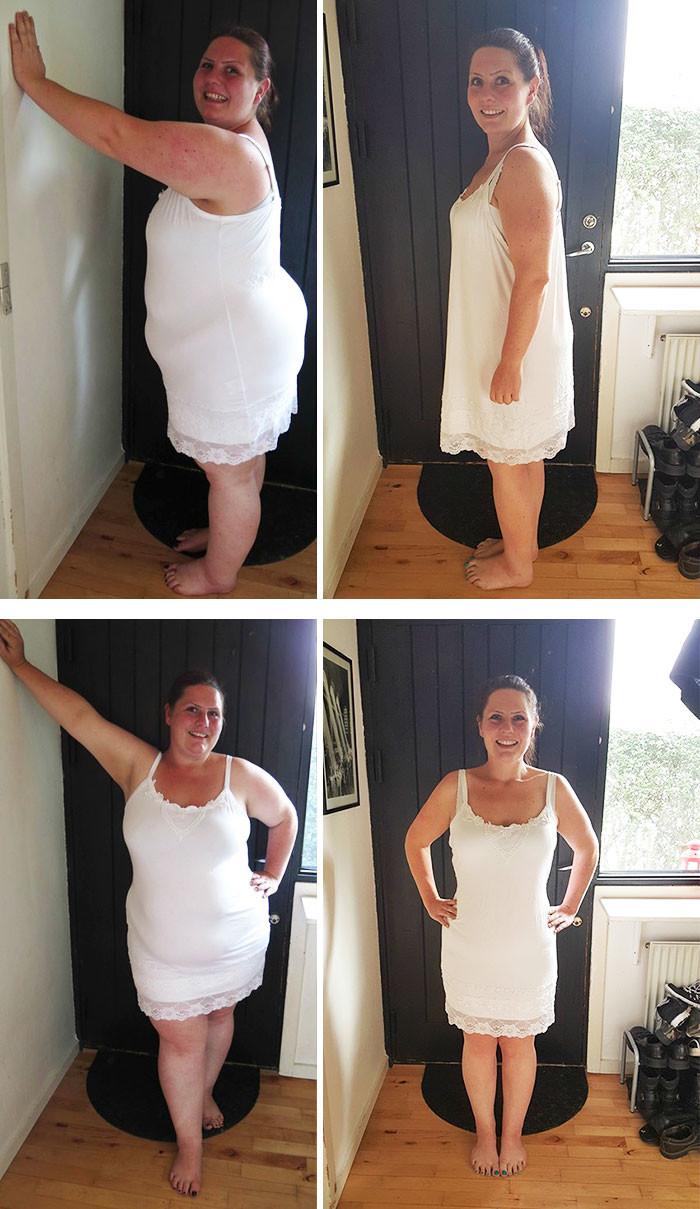 [BBBKEYWORD]. 12 хитростей, которые реально помогут вам быстро похудеть в домашних условиях