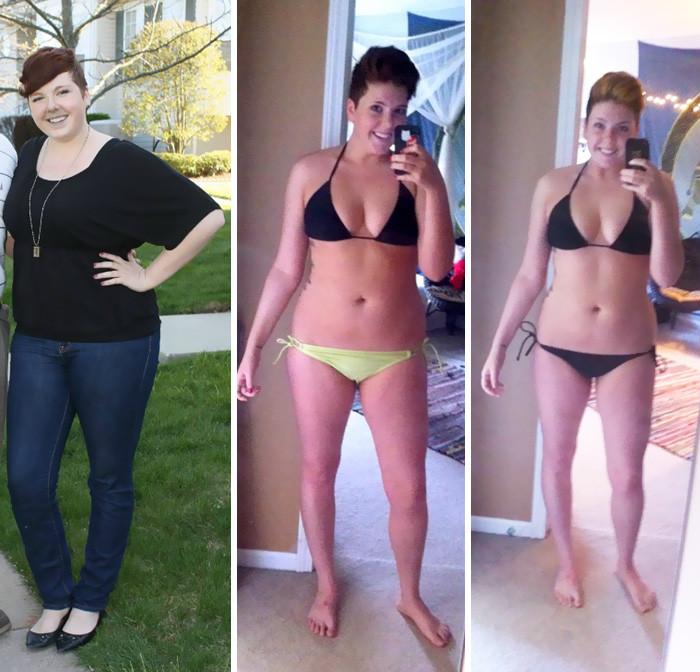 Поделитесь Результатами Как Вы Похудели. Кто и как худел: отзывы похудевших о диетах и способах снижения веса