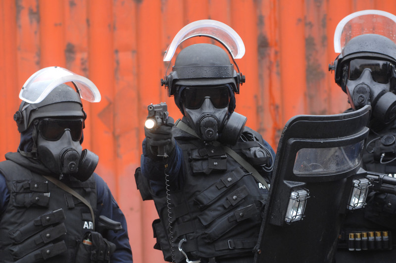 Ирландские силы обороны. армия, будущее, солдаты