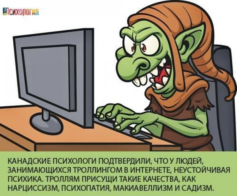 так, картинки против троллей в интернете отличие династартера, ремонт