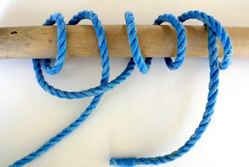 Морские узлы схемы вязки для начинающих, виды морских узлов и 30 основных узлов, как завязать морской узел