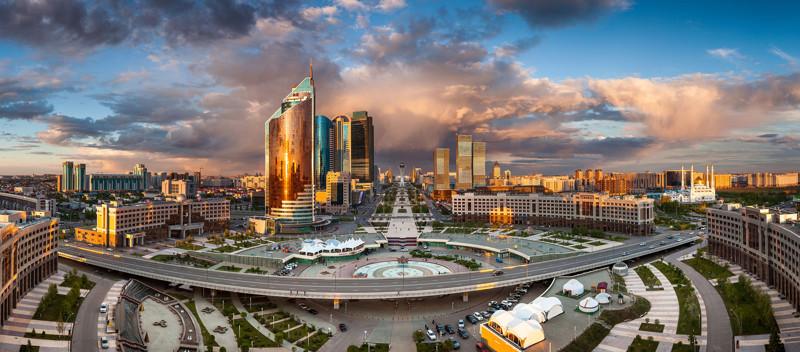 Картинки по запросу Алма-Ата фото