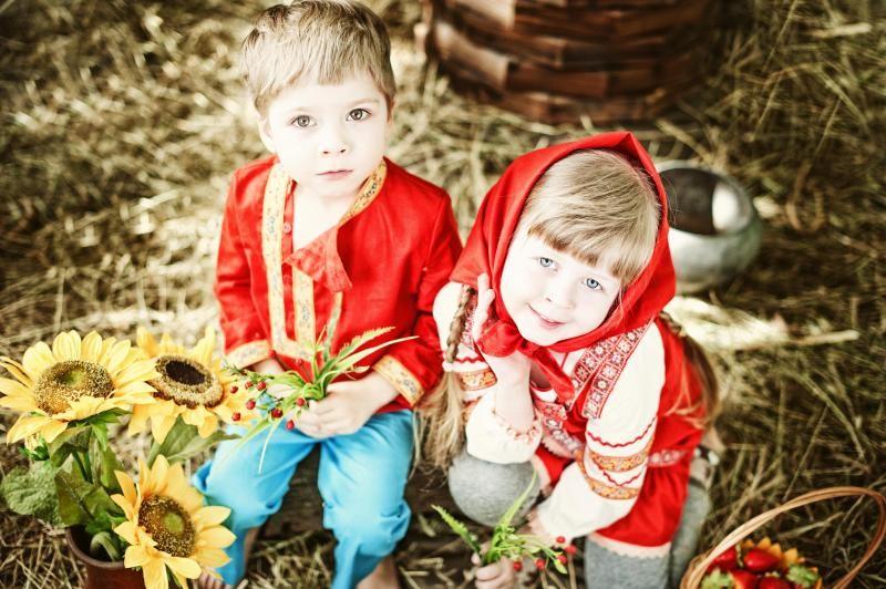 многолетники с белыми цветами фото