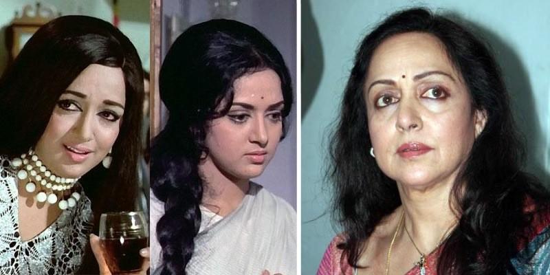Кончаний эротическая фотосессия индийских актеров