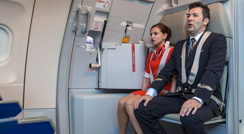 формирование кпк 737 бортпроводник москва доброго утра девушке