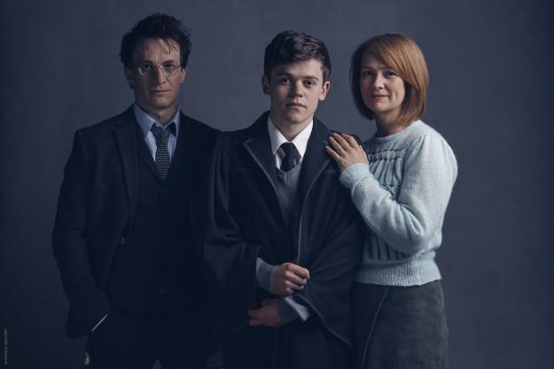 Гарри поттер и проклятое дитя список актеров фильма игры звездные войны лего 5