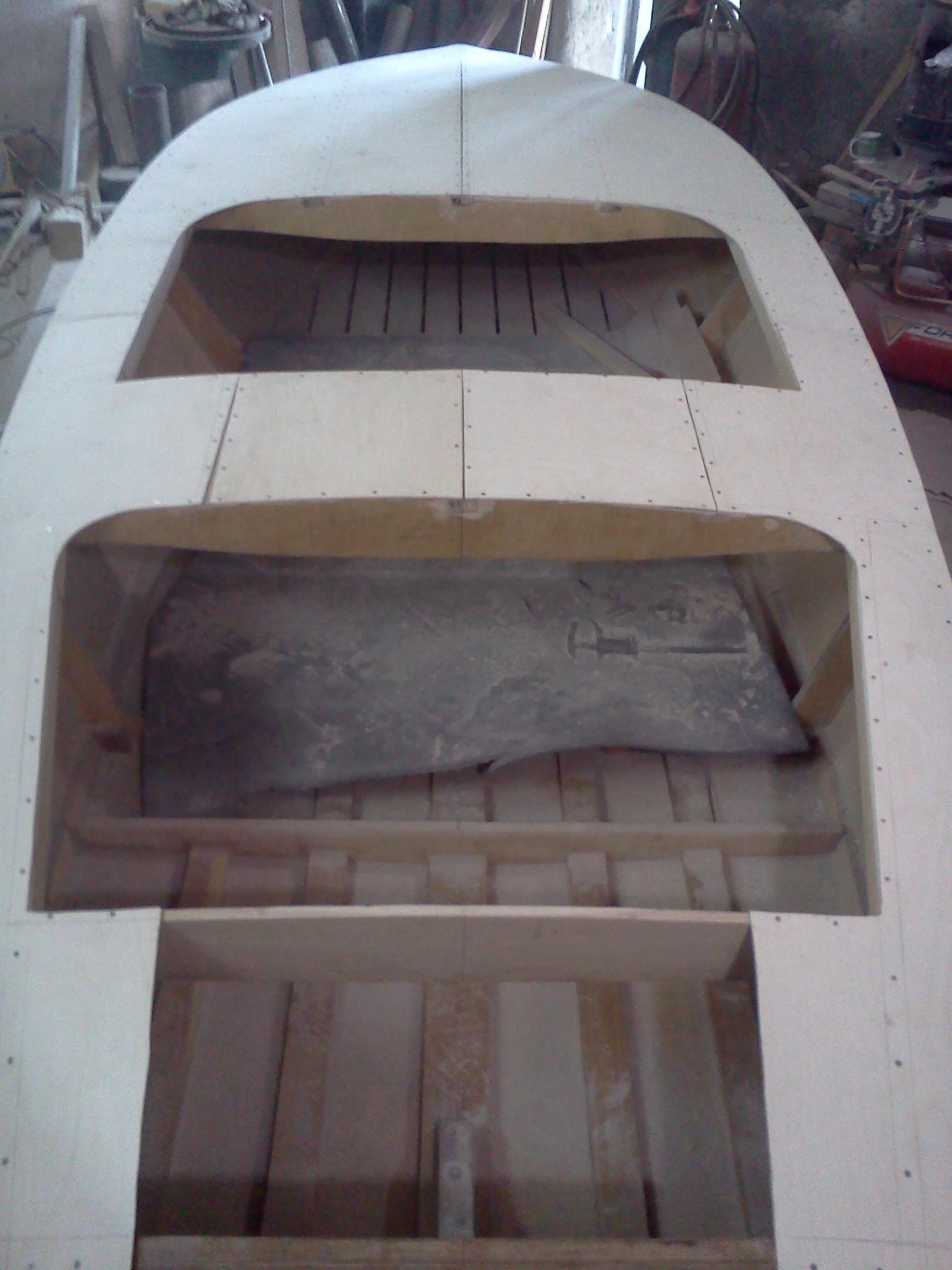 Амигуруми крючком схемы кит