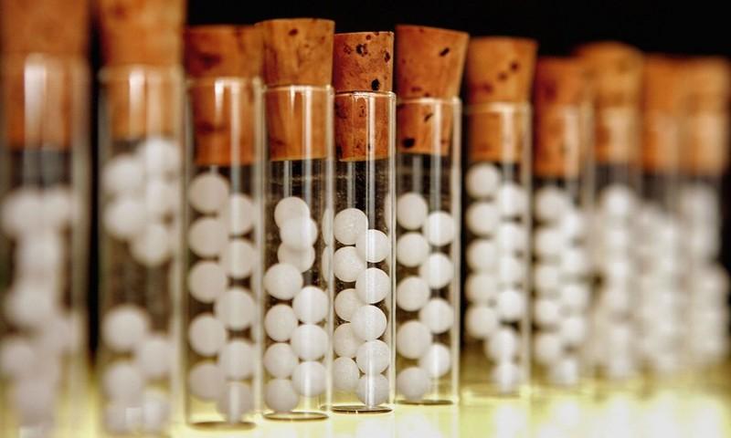 Гомеопатия люди, наука, теория