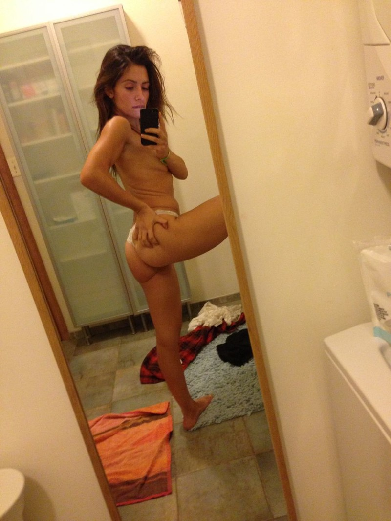 Aubrey plaza nude fappening