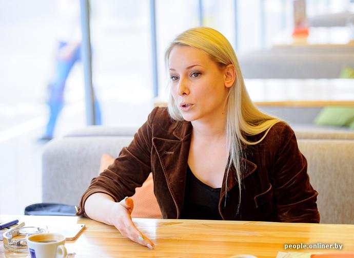 Работа девушкам в охрану evgeniya makarova