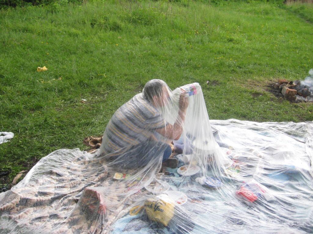 Такое киригами, картинки приколы про дождь и море