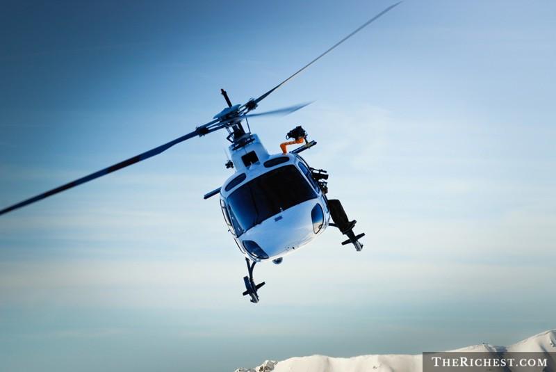 """12. Трюк с """"пенисом-вертолетом"""" возник не на пустом месте мужчина, мужчины и женщины, факты, физиология"""
