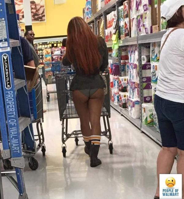 Порно онлайн сходили в супермаркетах, отмели классические порно