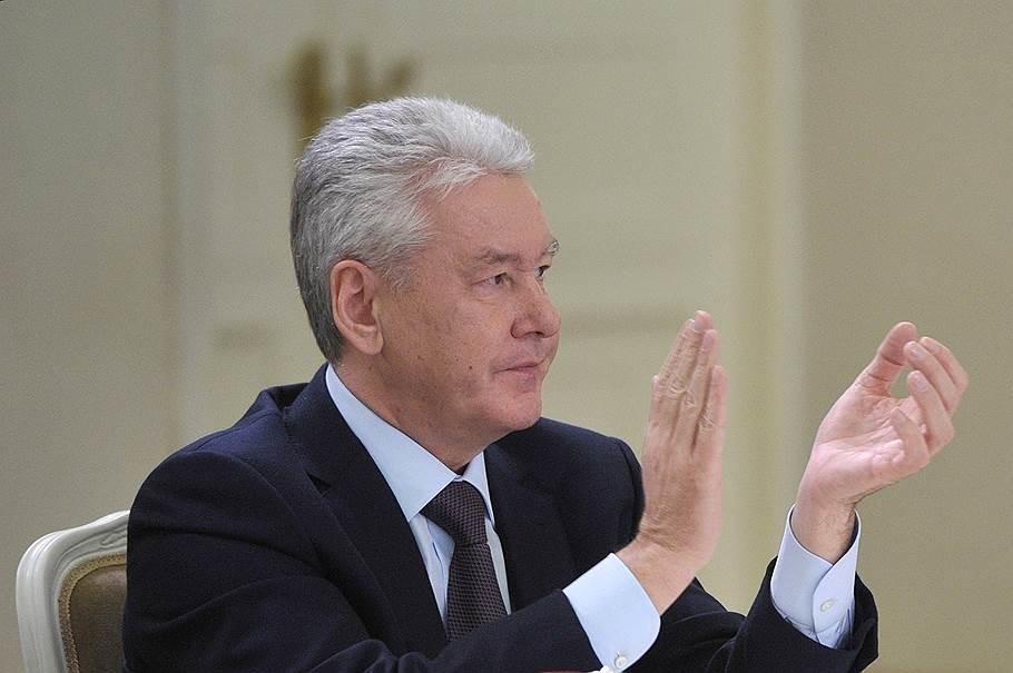 Без Москвы регионы окунутся в нищету