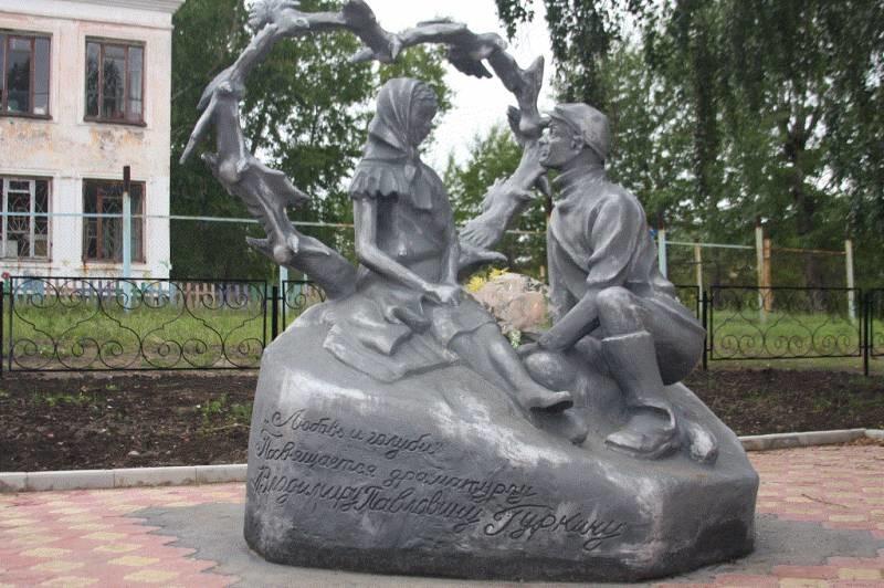 памятники черемхово фото с описанием достаточно