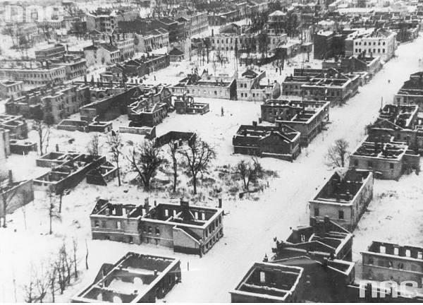 Великий Новгород, переживший оккупацию 22 июня, Великая Отечественная Война, день памяти и скорби