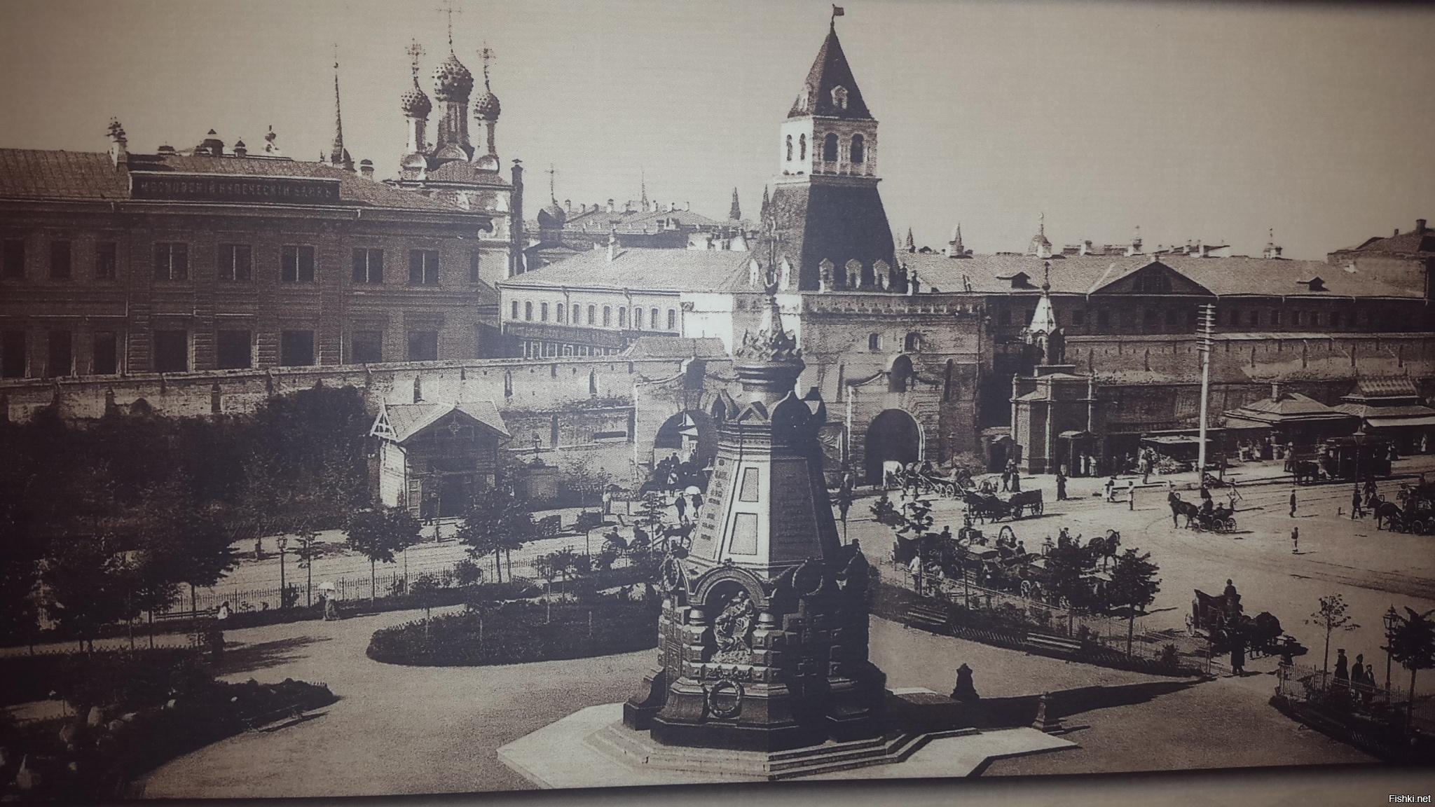 Старые фото города лобня выборе