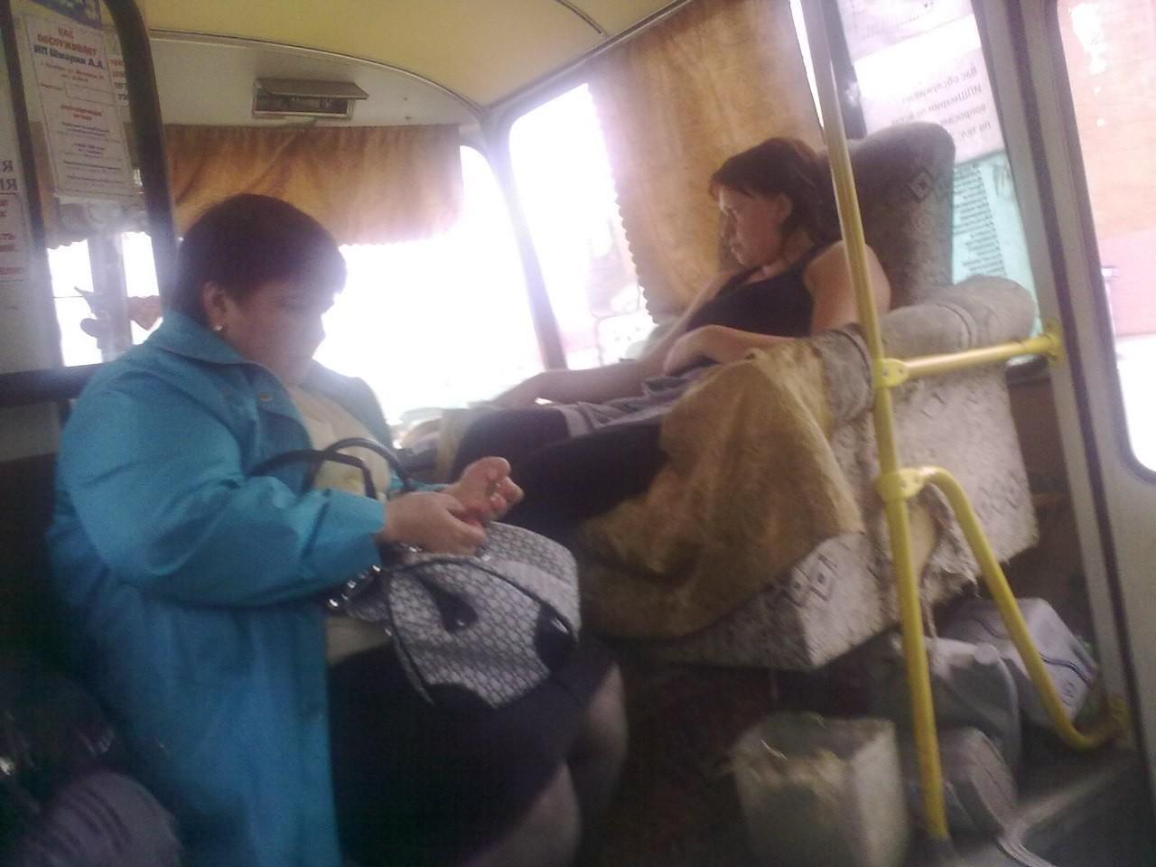 Рассказы в автобусе секс, Случайный секс в автобусе Похожие Истории 12 фотография