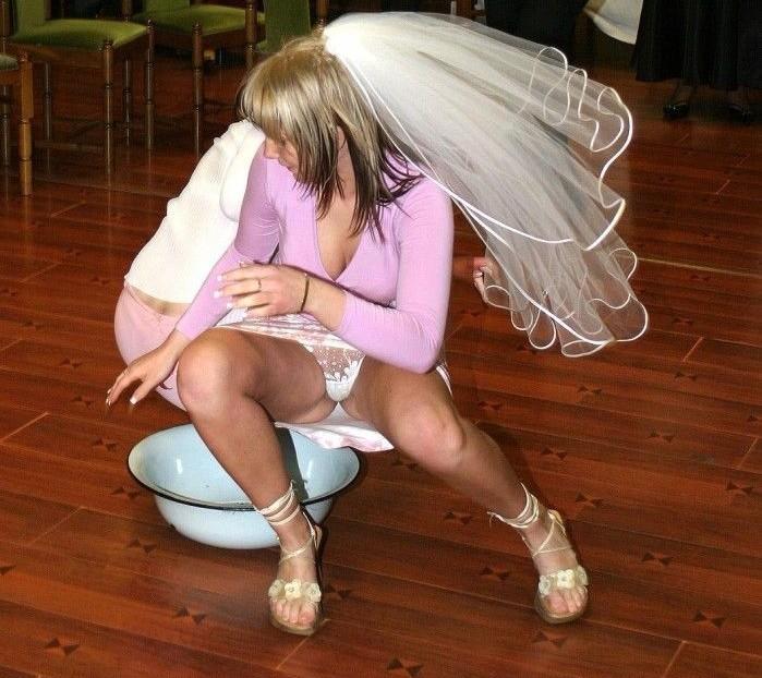 трахают невест приколы фото пьяных