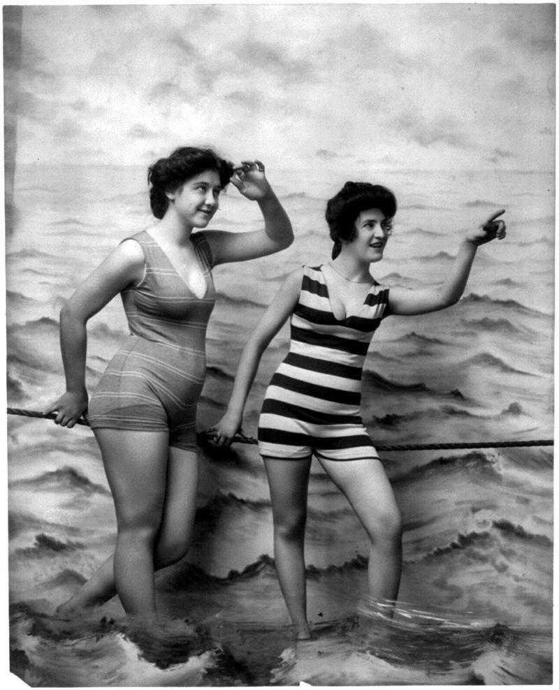 Посмотреть картинки с изображением древнего китая покупайте продавайте
