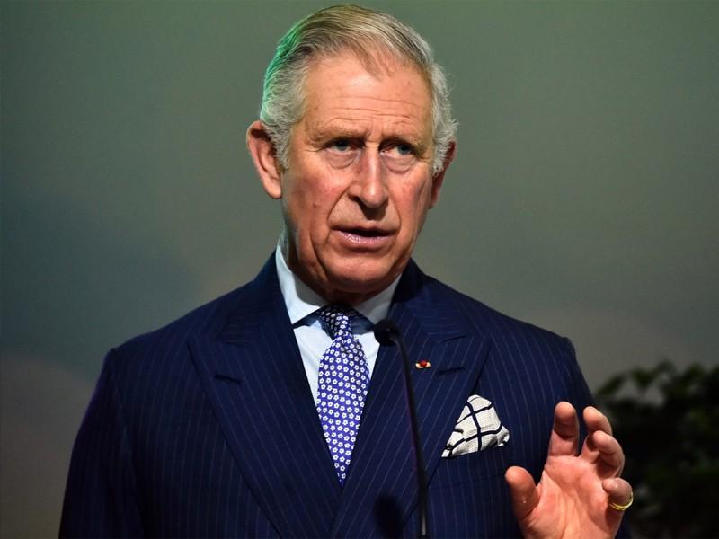 10. Принц Чарльз коллекционирует сиденья для унитаза голливуд, звезды, секреты