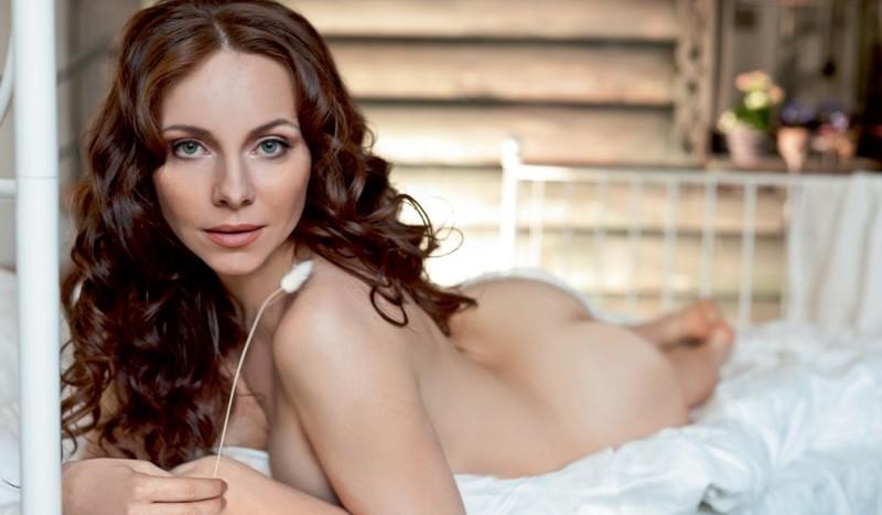 считаю, красивые секс ролики онлайн групповое ето руль!!!