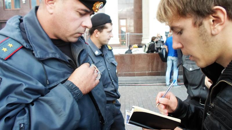 Олвин Приглашают провоохранительные органы на дачу объяснений которую был
