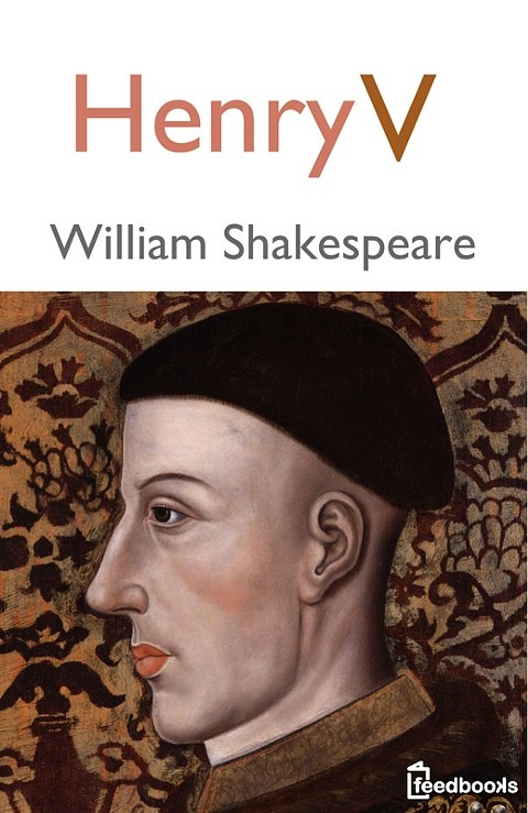 self indulgence and neglect as themes in henry iv a play by william shakespeare