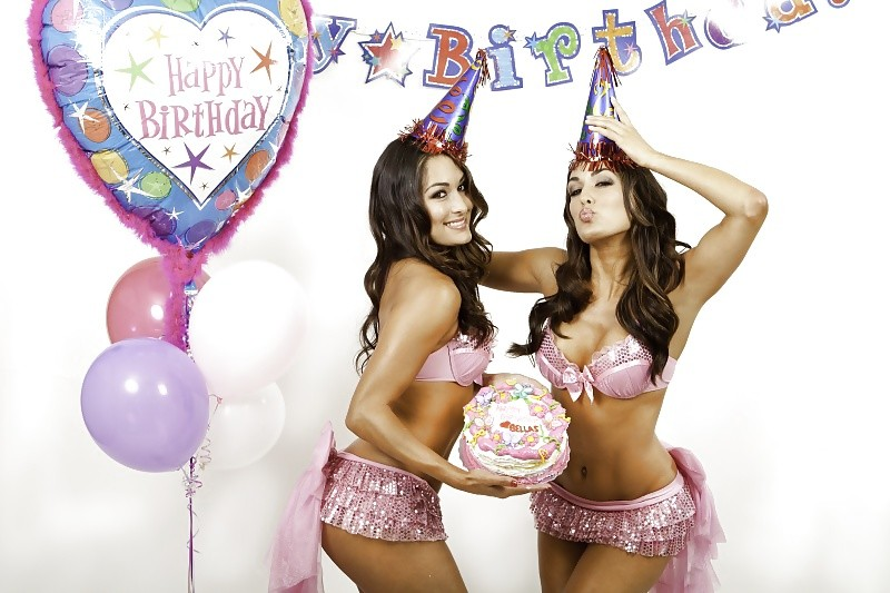 Naked happy birthday images pictures