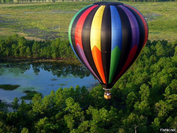 использования сбербанк насколько безопасно летать на воздушном шаре пить алкоголь после