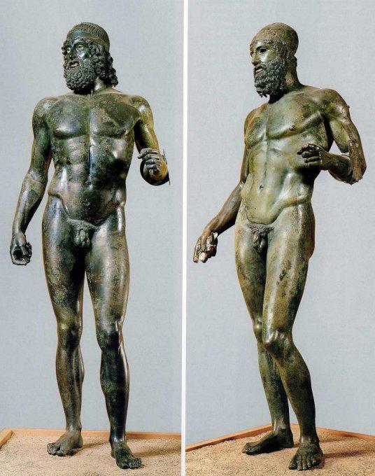 Отчего у античных изваяний такие маленькие пенисы античность, древняя греция, искусство, маленький, пенис, статуя
