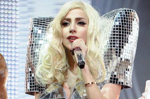 Леди Гага голливуд, звезды, ни жив ни мертв, сплетни