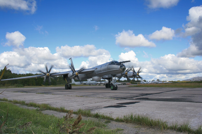 Фото с днем морской авиации