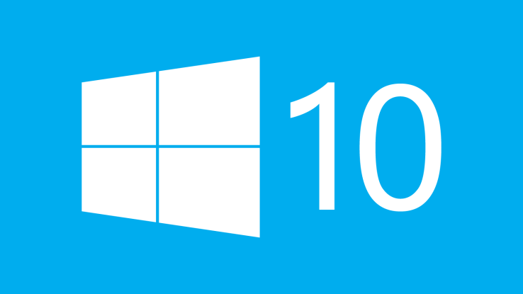 Microsoft признала провал Windows 10
