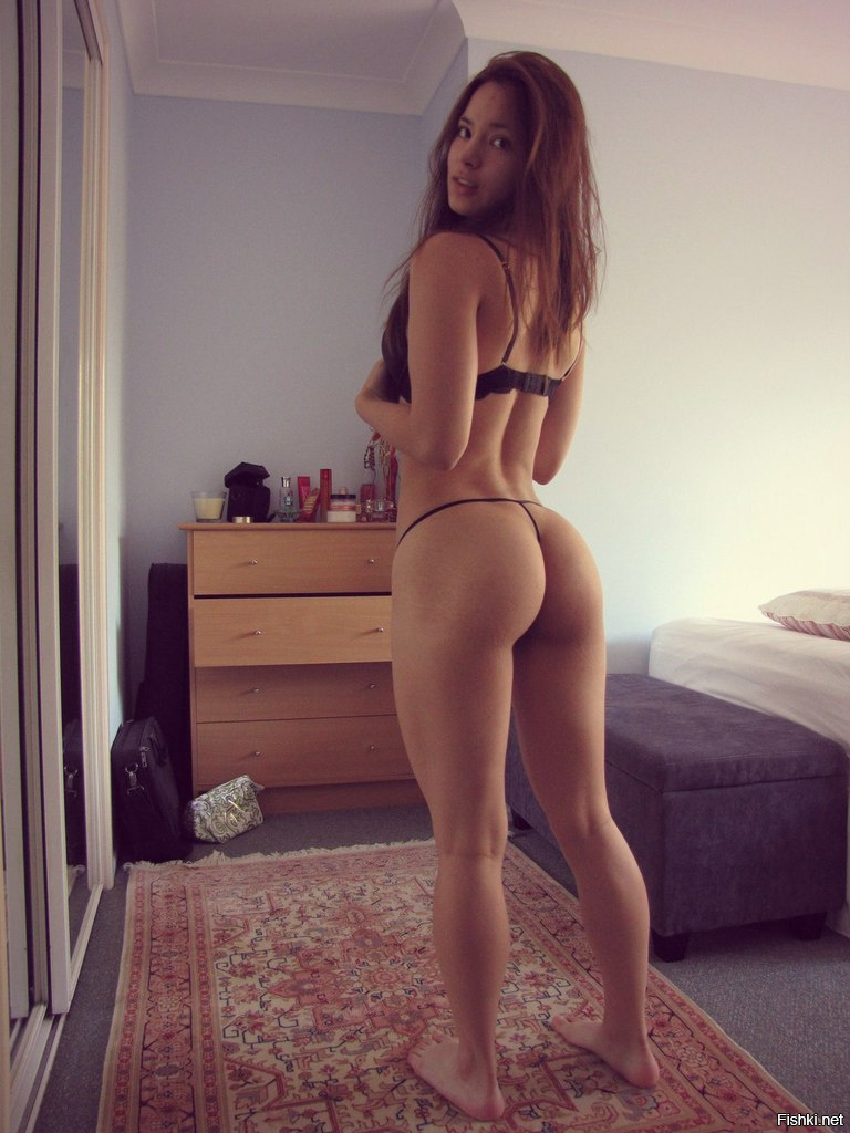Teen ass perfect amatrice, amateur sexxx video