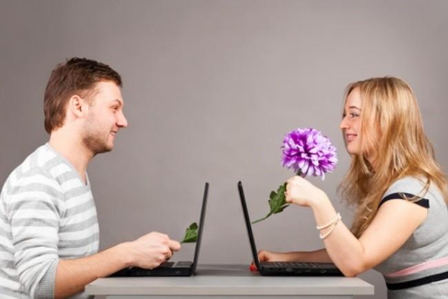 Знакомства на сайте с людьми из друг
