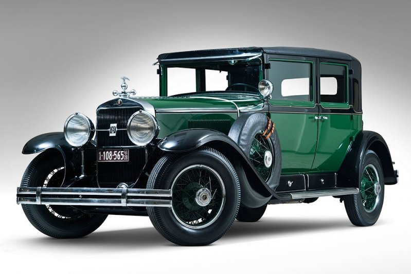 1920s cars essay Essay writing guide the lives of american women changed completely in the 1920s often in motor cars.